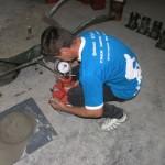Ispitivanja svježeg betona
