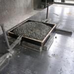 Uzorci za ispitivanje toplinske provodljivosti