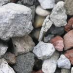 Reciklirani beton