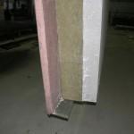 Prototip ECO-SANDWICH zidnog panela