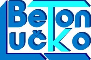 beton_lucko_Logo