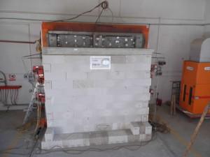 P1010799