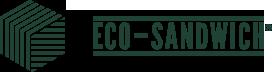 Eco-Sandwich