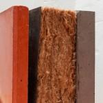 Model - layers